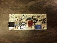 Honeywell S4562DM1048U boiler control
