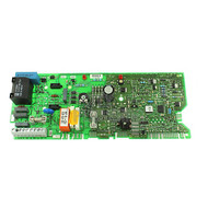 Worcester 87483004840 printed circuit board