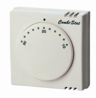 Drayton 24028 Combi-Stat Room Thermostat