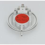 Alpha 1.012849 Air Pressure Switch