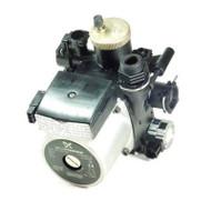 Halstead 500650 Hydroblock Pump Assembly