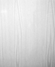 Package Deal White Wood Gloss