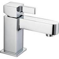 Mode Mono Basin Mixer