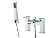 Fazenda Bath Shower Mixer