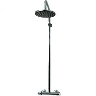 Drum Shower Kit
