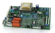 Vokera 10024528 PCB