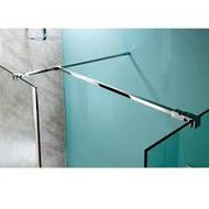 300mm Lana Wet Room Panels TP030