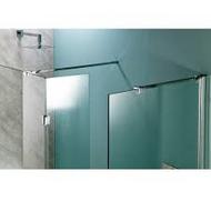 900mm Lana Wet Room Panels TP090