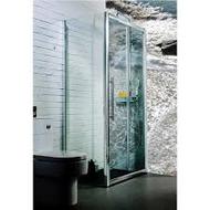 1400 x 1950mm Ocho Sliding Doors SDR14-8MM - Sliding Doors