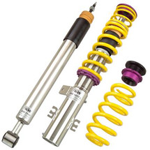 KW Coilover Kit V2 Acura RSX (DC5) incl. Type S