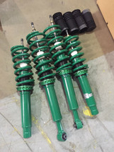 Tein Street Advance Coilovers Suspension 04-08 ACURA TL
