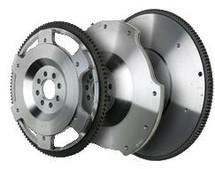 Spec 91-05 Acura NSX Aluminum Flywheel