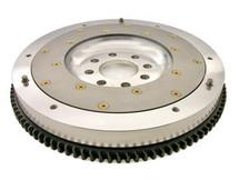 Fidanza 91-96 Acura NSX 3.0L Aluminum Flywheel
