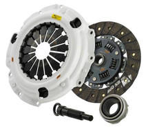 Clutch Masters 03-12 Honda Accord 2.4L / 04-08 Acura TSX 2.4L FX100 Clutch Kit w/Steel Fly