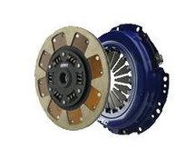 Spec 04-05 Acura TSX Stage 2 Clutch Kit