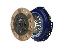 Spec 04-05 Acura TSX Stage 2+ Clutch