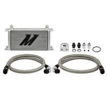 Mishimoto Universal 19 Row Oil Cooler Kit
