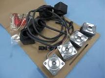 Tein EDFC Motor Kit M10 / M12