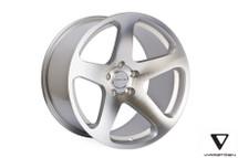 """Varrstoen MK1 18"""" (Sold per wheel)"""