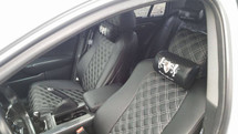 tsx custom seat covers
