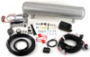 Air Lift Autopilot V2 Digital Air Management (1/4in Air Lines 4 Gallon Tank 380 Compressor)
