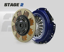 SPEC Clutch Stage 2 - Acura TL 2004-2006 3.2L SPEC Clutch SA402 (Works with stock OE flywheel)