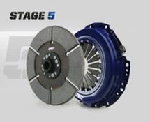 SPEC Clutch Stage 5 - Acura TL 2007-2008 3.5L Type S 6sp SPEC Clutch SA715 (Works with stock OE flywheel)