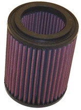 K&N 02 Acura RSX include Type S 2.0L-L4 Drop In Air Filter