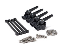 4 pack - ROT-120 Ride Height Sensors with linkage and hardware