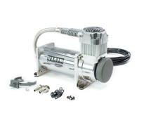 VIAIR 400cc Air Compressor - (each)