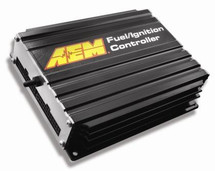 AEM FIC - Fuel Ignition Controller 00-05 Honda S2000 w/ MAG Pickups