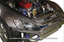 GReddy 00-03 Honda S2000 Turbo Kit