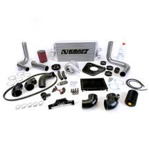 KraftWerks 00-05 Honda S2000 Supercharger System w/ FlashPro