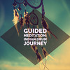 Guided Meditation: Indian Drum Journey - Find your Purpose