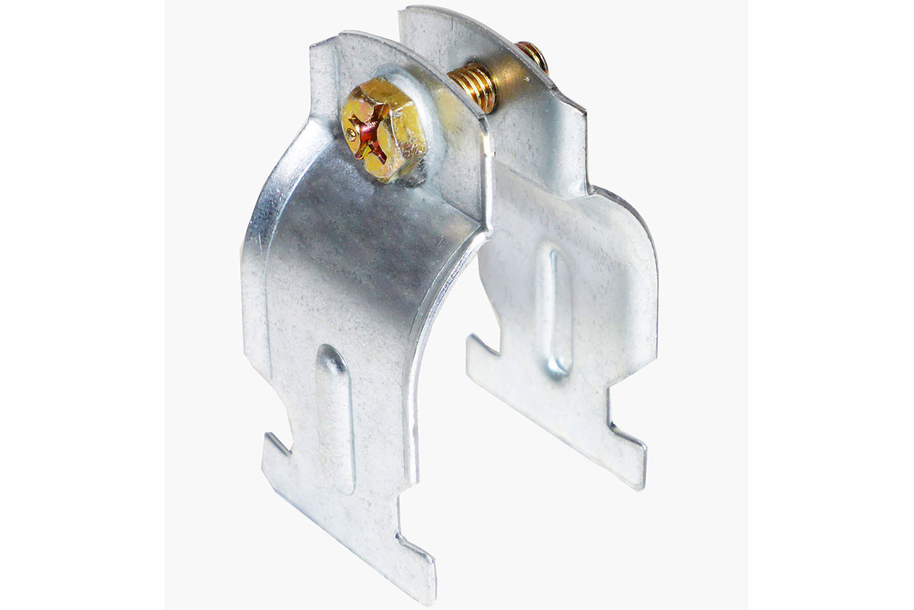 1 inch clamp