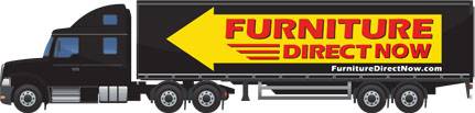 Furniture Direct Now