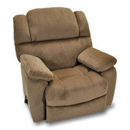 Barton Rocker Recliner
