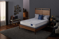 Perfect Sleeper - Select - Farmdale - Tight Top - Firm - Queen