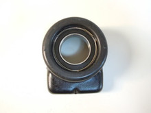 1963 1964 Cadillac Center Support Bearing