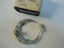1963 1964 Cadillac NOS Yoke Plate Tilt Wheel