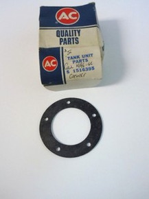 1946 thru 1966 Cadillac Fuel Float Mounting Gasket