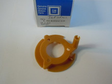 1971 1972 1973 1974 1975 1976 1977 1978 1979 1980 1981 NOS Cadillac Horn Contact Plate Support