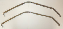 1959 1960 Cadillac Window Frames