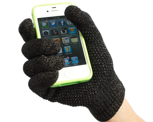 glove-science-grip-touch-4.jpg