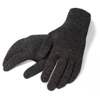Agloves original lightweight glove