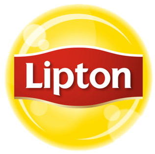 lipton-primary-rgb-bmt.png