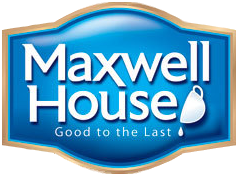 maxwell-house.png