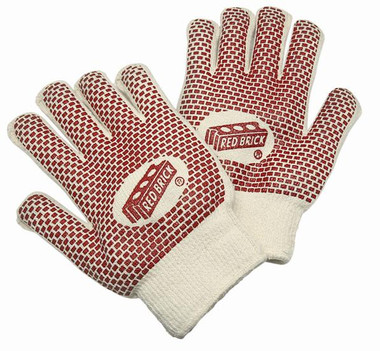 24oz Heavyweight Hi-Temp Gloves  ##9460K ##