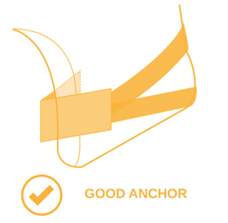 Good Anchor