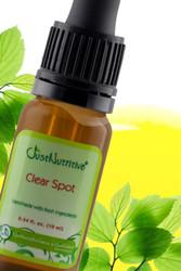 Clear Spot / Acne Spot Treatment #0#